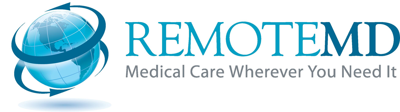 RemoteMD Telemedicine